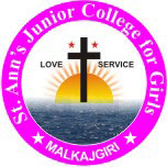 Junior-logo